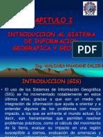 SECION 02 foto.pdf