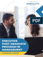 pgpm-ex-brochure