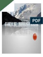 clase 3 cuenca hidrografica.pdf