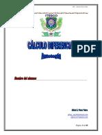ANTOLOGIA_CALCULO_DIFERENCIAL_Agosto_201.pdf