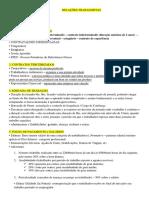 RELAÇÕES TRABALHISTAS-1