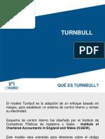 TRUMBULL.pdf
