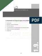 09-la-interpretacion-de-la-lengua-de-signos-como-profesion(1)