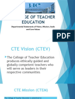 COLLEGE OF TEACHER EDUCATION.pptx