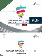 SEM1_-_Comunicación.pdf