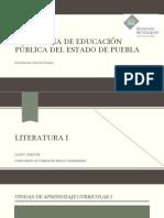 LITERARURA1.pptx