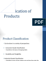 classificationofproducts-121214014159-phpapp02.pdf