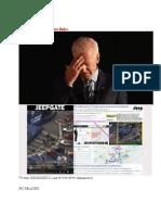JEEPGATE _raw Data Links:Another Ukraine Scandal?