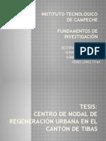 tesis_centro_de_donal_(expo)