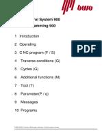 BWO_CNC_Programming_gb