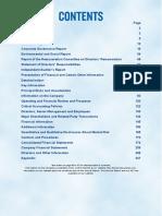 Ryanair-Holdings-Annual Report FY20.pdf