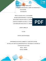 FUNDAMENTACION TRIBUTARIA-  GRUPO 106012_50