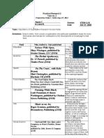 RESEARCH Performance Task 2 BELTRAN & SANGCO.docx