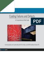 Coating-Failure-Defects 1