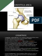 DOTT.-BALDASSARI-2-Diagnostica-Anca