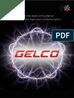 gelco Product Literature 23.01.2014.pdf