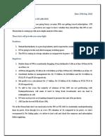 UTI IPO.docx