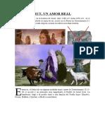 MET HISTÓRICO - LIBRO DE RUT -formato cuento