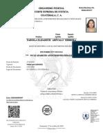 CAPE-P2020-0493577.pdf