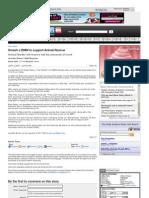 media-www-dennews-com (23)