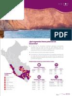 Peru como destino para la operacion turistica 7