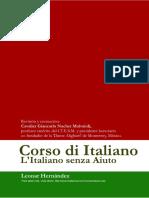 italiano_senza_aiuto.pdf