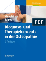 [Edgar_Hinkelthein,_Christoff_Zalpour]_Diagnose-_u(BookFi)