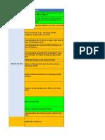 Copie de Copie de NADCAP retour Naim (version 1).xlsb
