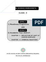 SCERT C10 Phy worksheets Level 1.pdf