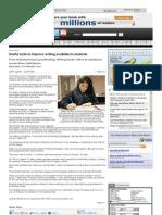 media-www-dennews-com (24)