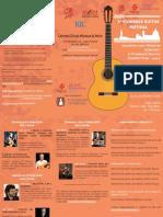 7c454e4f-a966-4b83-a903-6727a56ca842.pdf