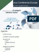 Tame_the_USB_gadgets_takative_beast_Opasiak_Krzysztof_0