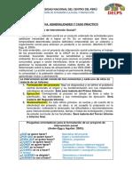 GENERALIDADES Y DIRECTIVA-PROYECTO.pdf