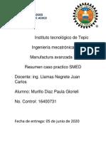 Caso_Practico_SMED.pdf