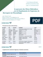 S4 - JOSSEFA - Coordenacao_Operacao_obras_Hidraulicas