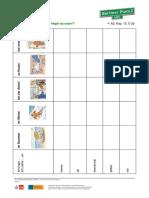 A2 VOCABULARIO ROPA 2.pdf
