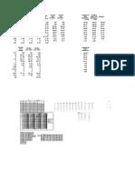 fulleGunite-2711-1