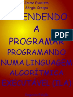 Livro ILA Edicao 2