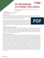 Convocatoria Mercy Coprs.pdf
