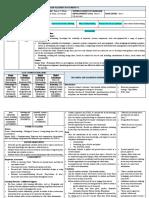 educ1231 - stem fpd 1