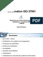 emiae-certif27001_HS.pdf