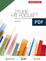 IT_FOCUS_2012.pdf