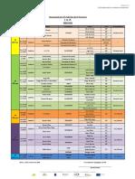 Organização_1ª_Audições_1º_Semestre_2020_2021