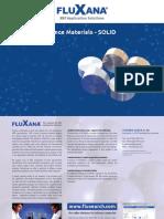 catalog_metals_solid_web.pdf