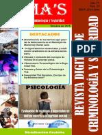 33- Revista Digital de Criminología y Seguridad.pdf