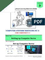 CORE 3 SET-UP COMPUTER SERVER.docx