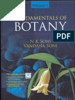 N. K. Soni_ Vandana Soni - Fundamentals of botany (2010, Tata McGraw Hill) - libgen.lc.pdf