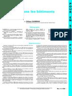 c3382doc.pdf