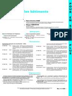 c3384doc.pdf