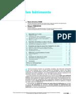 c3384.pdf